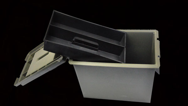 green_ammo_box