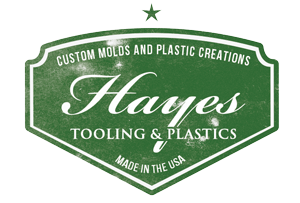 Hayes Tooling and Plastics