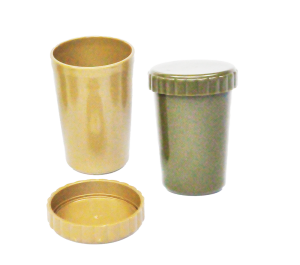 camp_cups