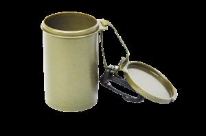 storage_cup